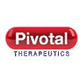 Pivotal Therapeutics logo