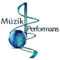 Muzik Performans