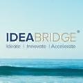 IdeaBridge logo