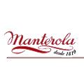 Casa Manterola logo