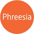 Phreesia