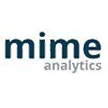 Mime Analytics logo
