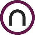 Njin Digital Marketing Agency