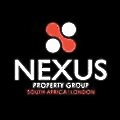 Nexus Property logo