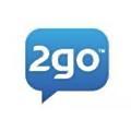 2GO Interactive