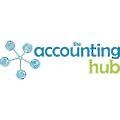 The Accounting Hub