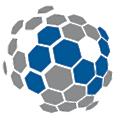 NxGN logo