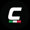 Ciovita logo