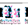 Babyyumyum logo