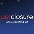 Getclosure