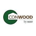 Conwood logo