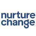 Nurture Change logo
