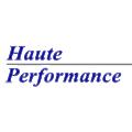 Haute Performance