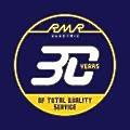 RMR Electric