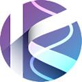 Konsina logo