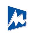 Maltha logo