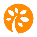 Apricot Forest logo