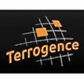 Terrogence logo