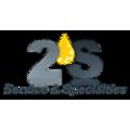 2-s Service & Specialities