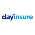 Dayinsure logo