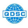 Qingdao Starco Chemical