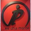 Indumentaria Patagonica logo