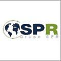 Grupo SPR logo