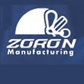 Zoron Manufacturing
