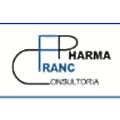 Franc Pharma