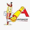 Auri Autopecas logo