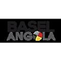 Basel Angola