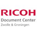 Ricoh Document Center logo