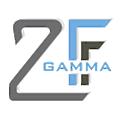 2 Gamma