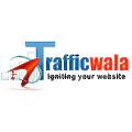 Trafficwala logo