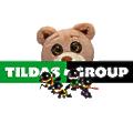 Tildas Group logo