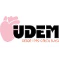 UDEM logo