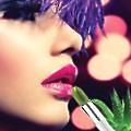 Sarah Cosmetics logo