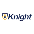 Knight Therapeutics logo