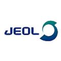 JEOL Germany logo