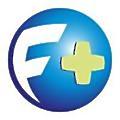 Punto Farma logo