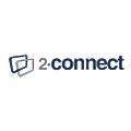 2-Connect ApS