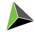 3DBioCAD logo