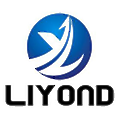 Yueqing Liyond Electric