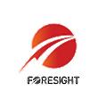 Foresight Autonomous