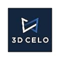 3DCelo
