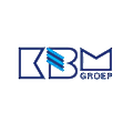 KBM Group