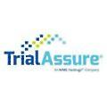 TrialAssure logo