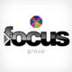 Focus Group logo