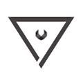 Tribe Wearables logo