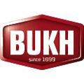 BUKH logo